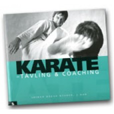 Karate - Tävling & Coaching